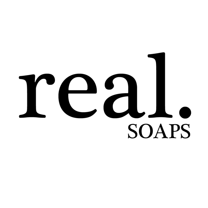 REAL-Soap-3-2